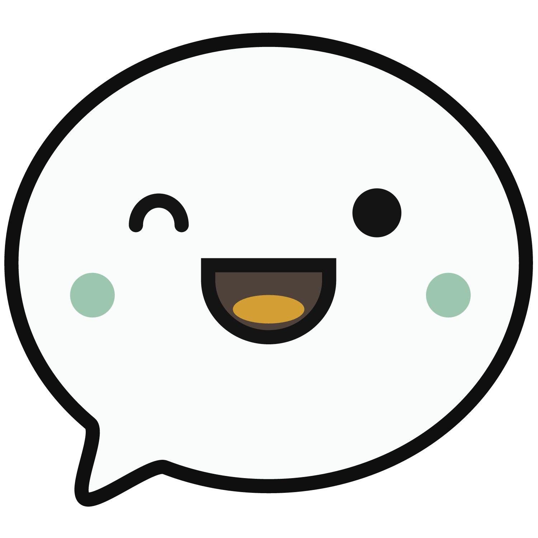 微群管家-微信机器人-智能聊天(群聊版)