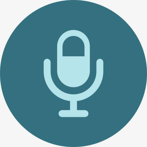 语音定时消息-微群管家App应用市场